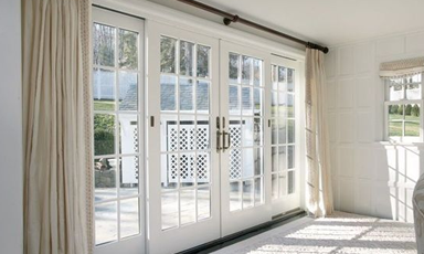 doors products