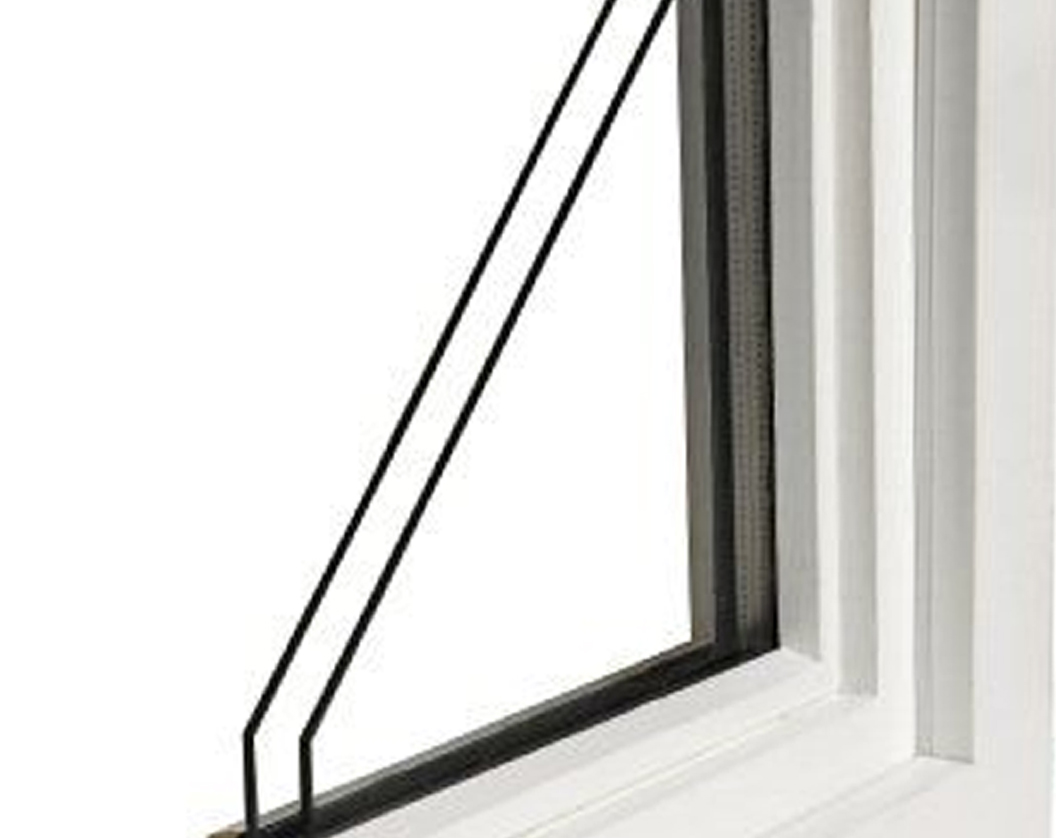 sash windows style options