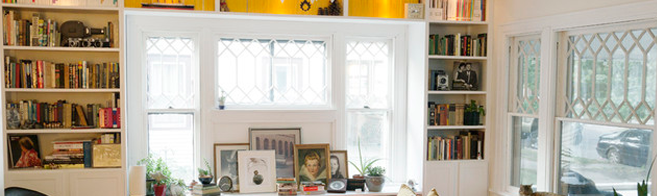 Choosing right sash window for your home