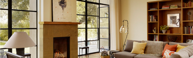 Inspiring Sash windows