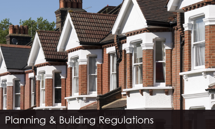 sash windows regulations